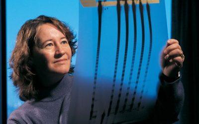 Exposición «Mujeres Nobel» en la Casa de la Ciencia de Sevilla