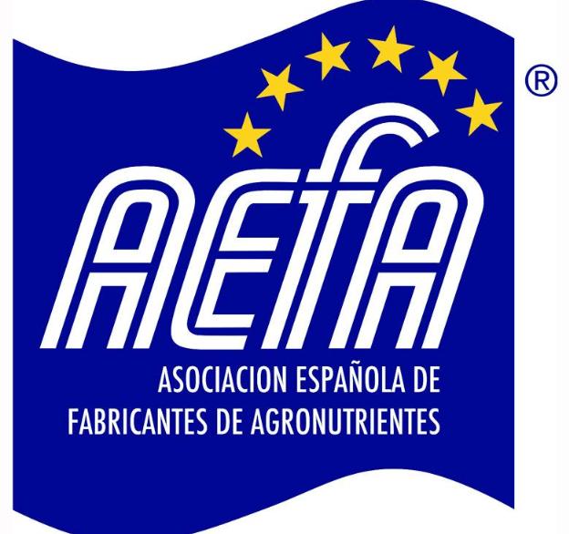 AEFA, Asociación Española de Fabricantes de Agronutrientes, al lado de las Mujeres Agroprofesionales