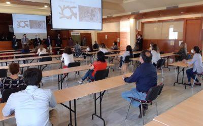 Cooperativas Agro-alimentarias y CaixaBank impulsan la promoción profesional de trabajadoras de cooperativas en Andalucía oriental